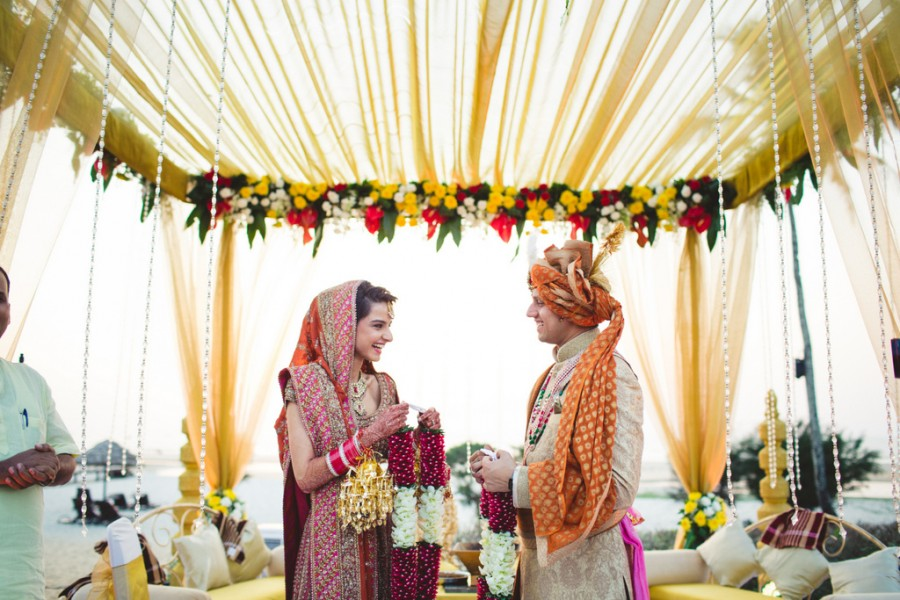 Hindu Wedding Planning Goa