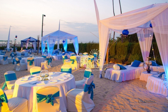 Royal Orchid Goa wedding Cost
