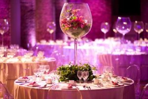 Wedding_decoration_goa