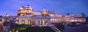 Jaipur_destination_wedding_cost
